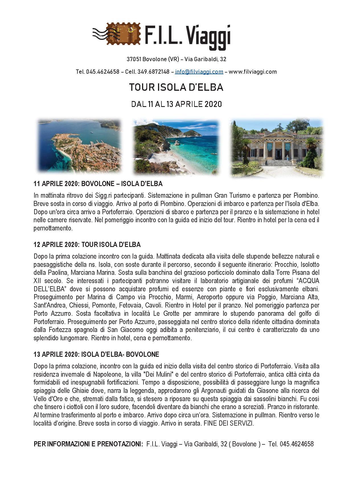 ISOLA D'ELBA.jpg