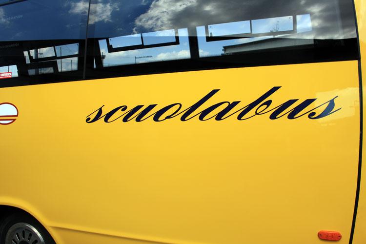 Scuolabus_dallAio_99.jpg