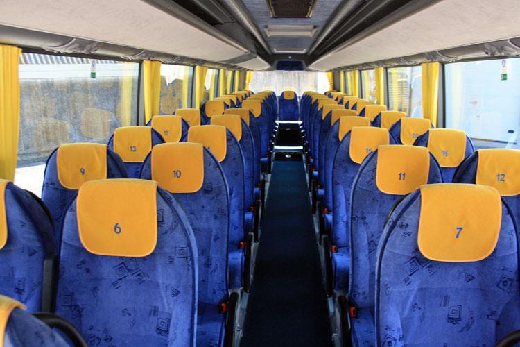 Autobus_dallAio_30.jpg