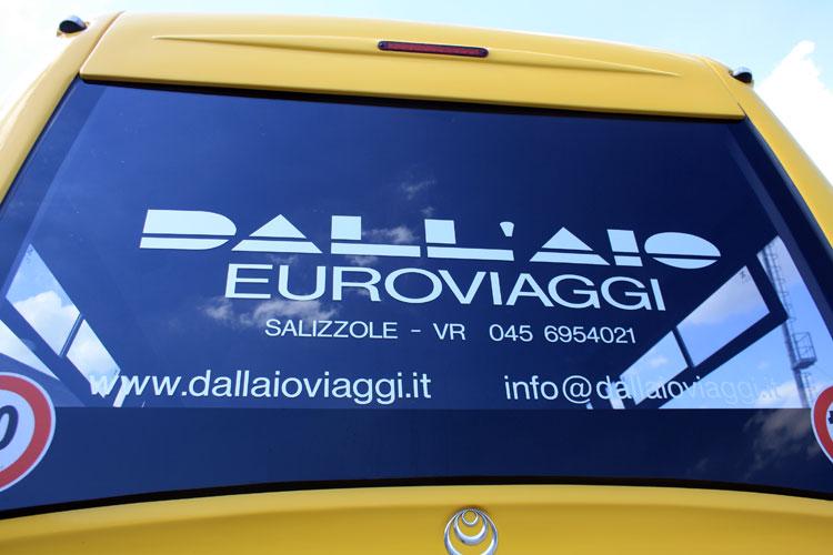 Scuolabus_dallAio_02.jpg