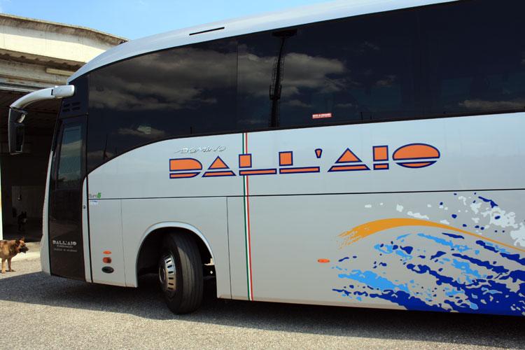 Autobus_dallAio_07.jpg