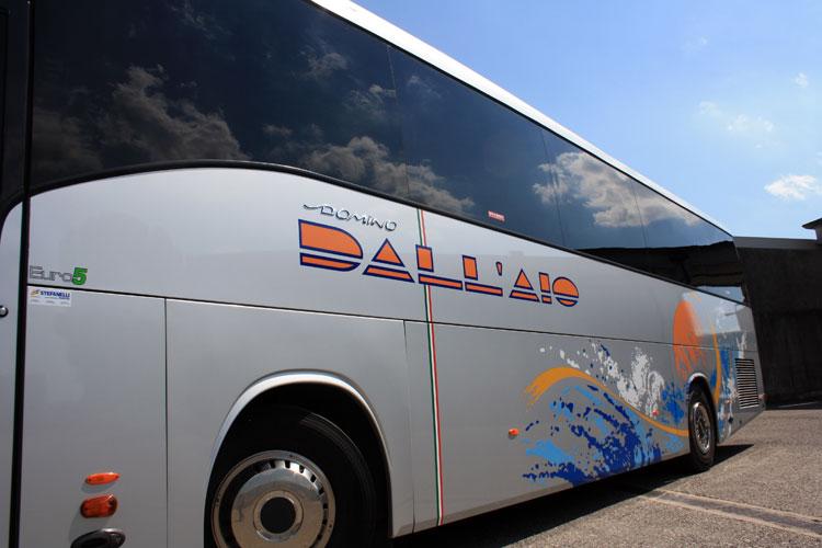Autobus_dallAio_26.jpg