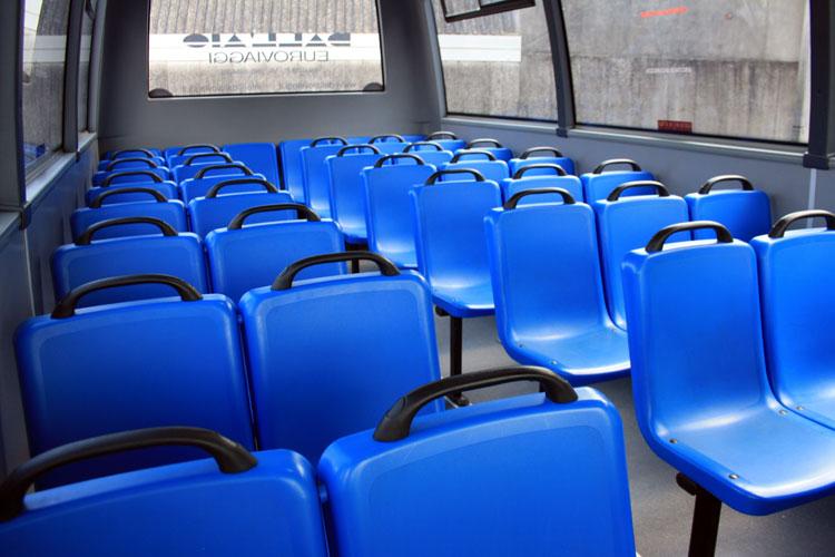 Scuolabus_dallAio_92.jpg