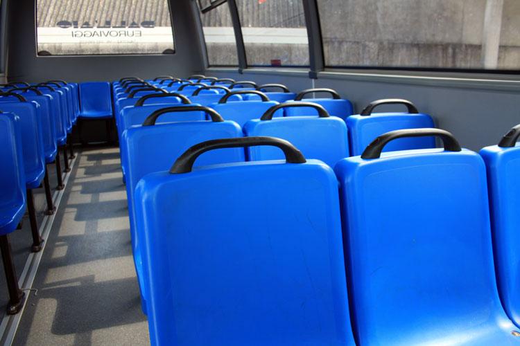 Scuolabus_dallAio_87.jpg