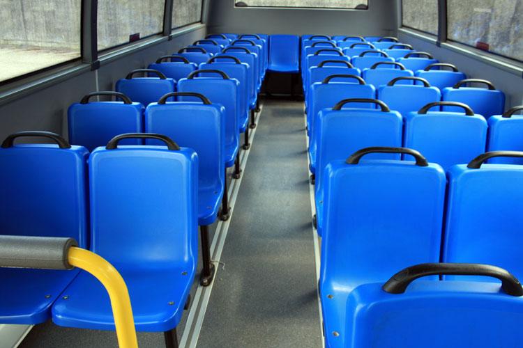 Scuolabus_dallAio_88.jpg