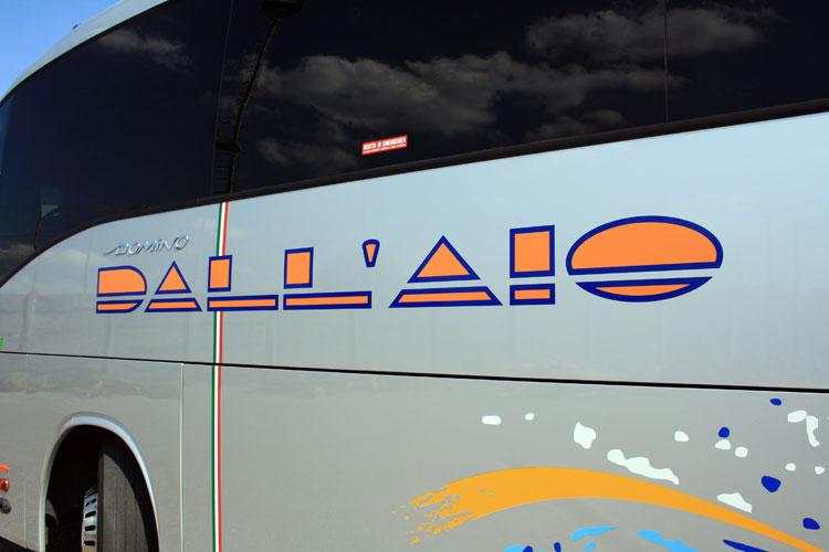 Autobus_dallAio_22.jpg
