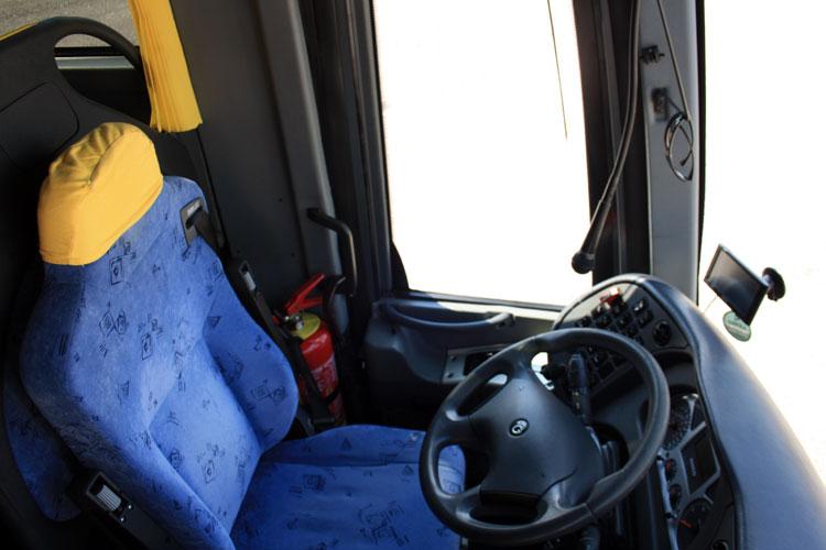 Autobus_dallAio_41.jpg