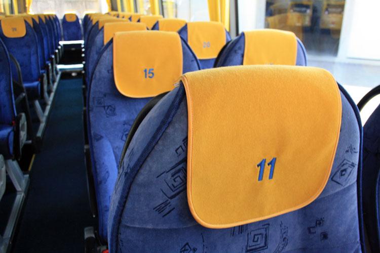 Autobus_dallAio_31.jpg