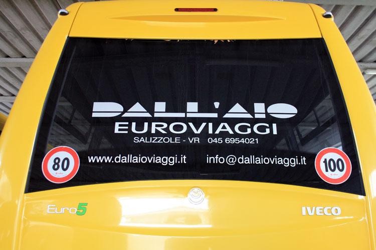Scuolabus_dallAio_72.jpg