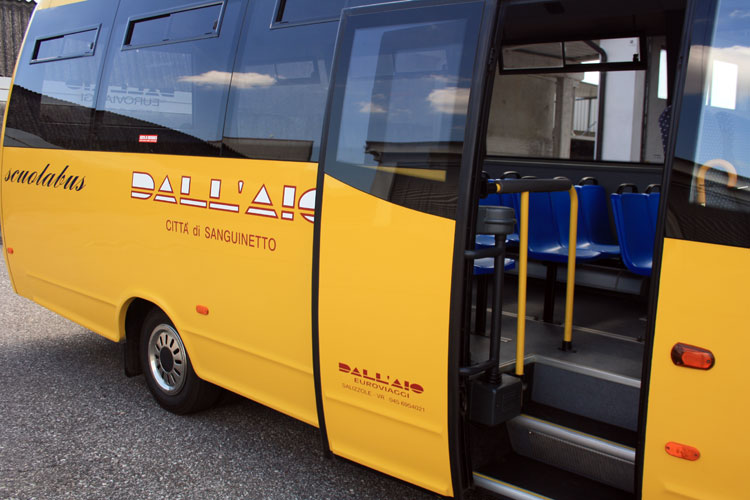Scuolabus_dallAio_79.jpg