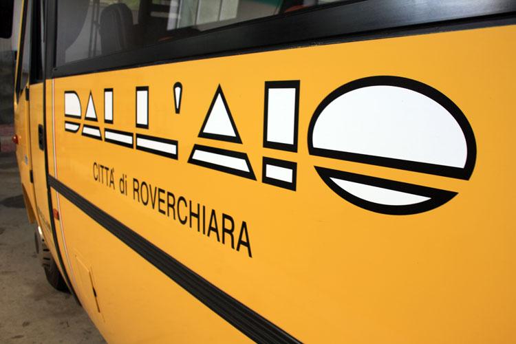 Scuolabus_dallAio_75.jpg