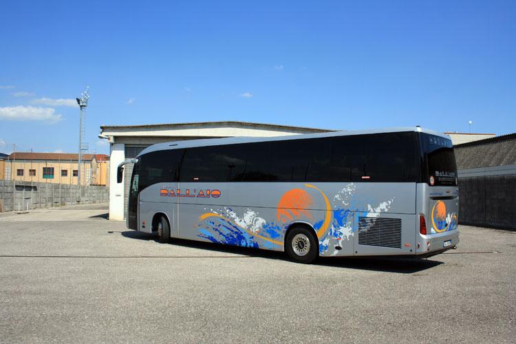 Autobus_dallAio_48.jpg