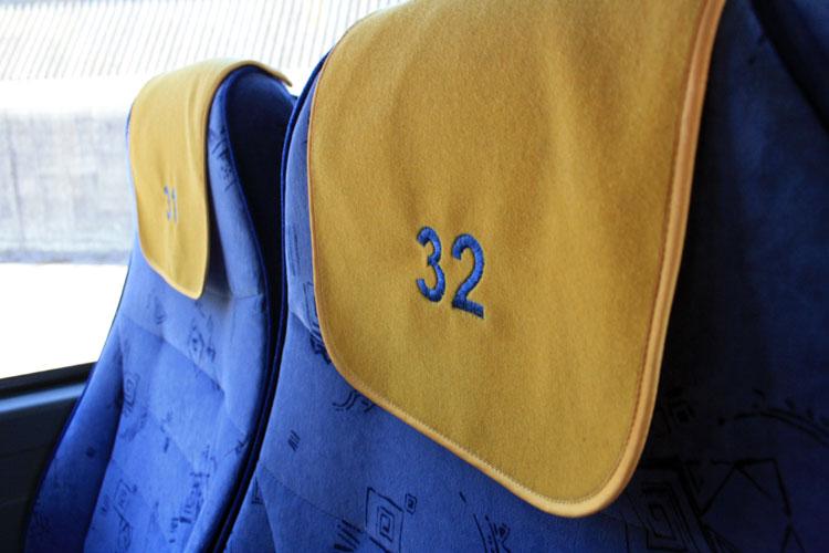 Autobus_dallAio_34.jpg