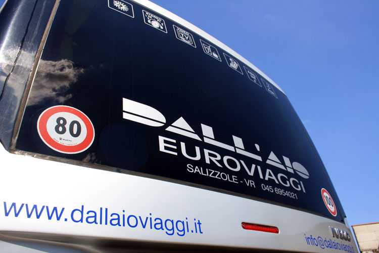 Autobus_dallAio_21.jpg