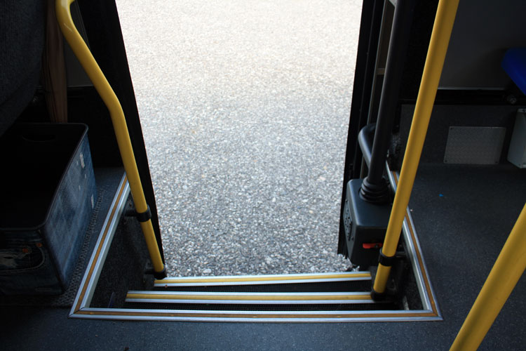Scuolabus_dallAio_90.jpg