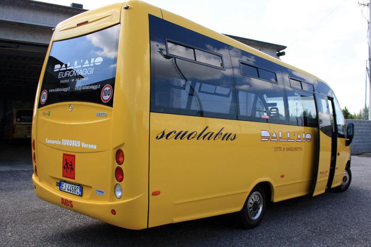 Scuolabus_dallAio_81.jpg
