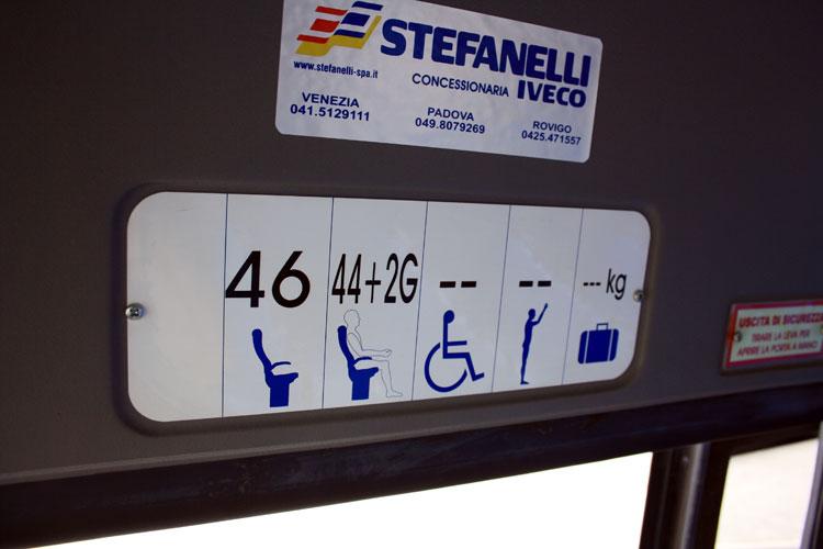 Scuolabus_dallAio_91.jpg