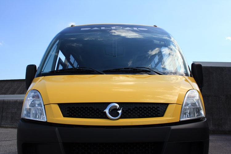 Scuolabus_dallAio_83.jpg