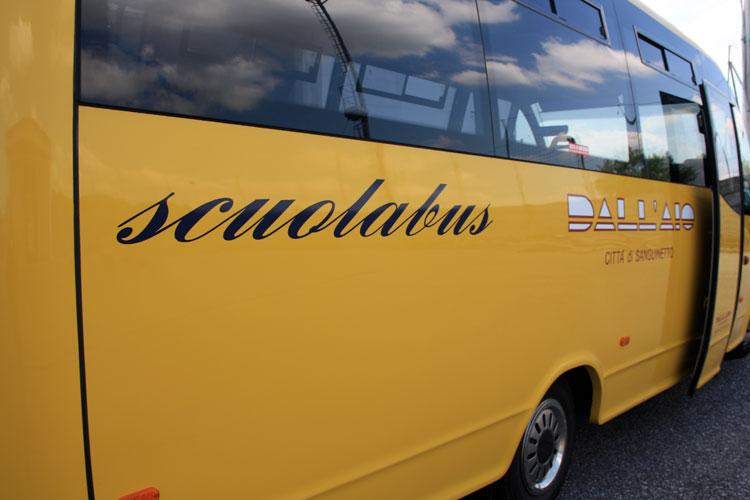 Scuolabus_dallAio_82.jpg
