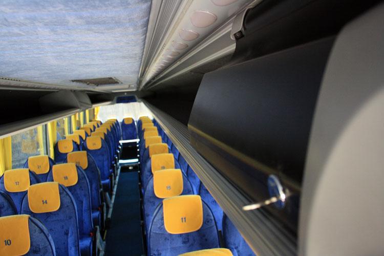Autobus_dallAio_44.jpg