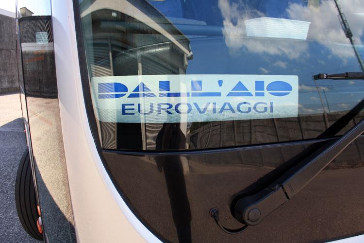 Autobus_dallAio_13.jpg