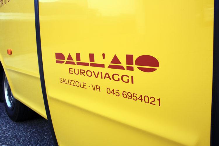 Scuolabus_dallAio_80.jpg
