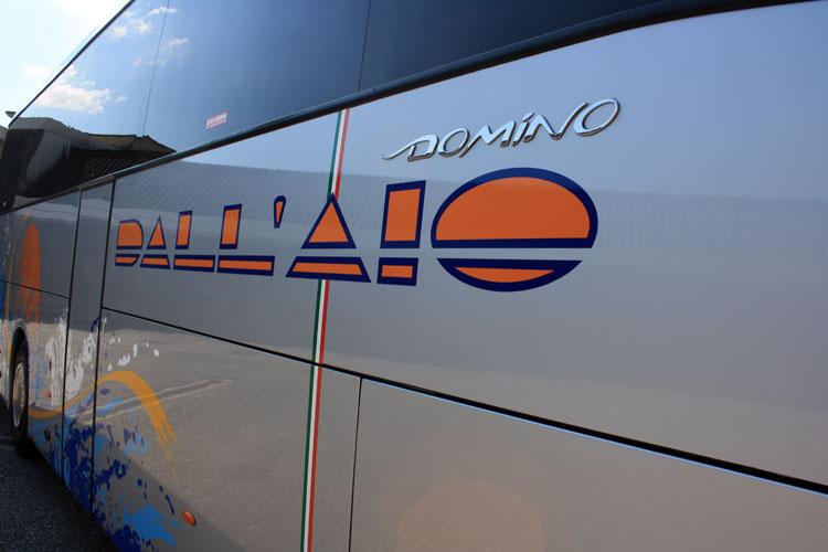 Autobus_dallAio_16.jpg